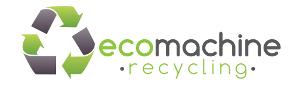 ecomachinerecycling - Πρότυπο Κέντρο Ανακύκλωσης Οχημάτων Μετάλλων